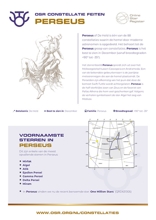 OSR Constellatie Factsheet (PDF)