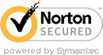 Norton Secured Symantec