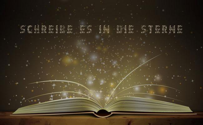 Taufe Einen Stern Im Online Star Register Als Geschenk
