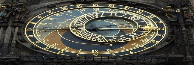 calendario_astronomia