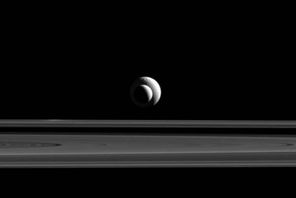 Pin It Credit: NASA/JPL-Caltech/Space Science Institute
