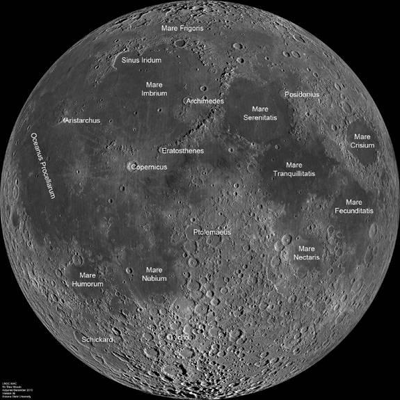 lro-moon-nearside-labels