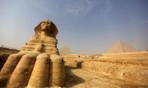 Wired_Piramidi
