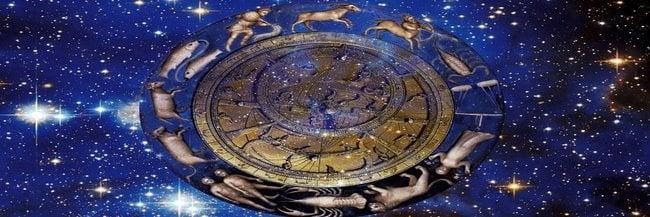 astronomia pianeti e segni zodiacali