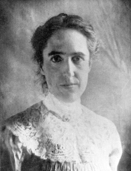 image-of-Henrietta-Swan-Leavitt