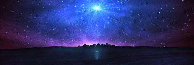 regalar una estrella ciel