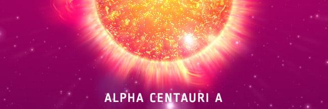 Alpha Ursae Majoris - Star Facts - Online Star Register