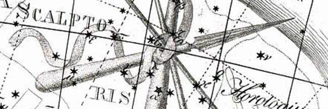 Cealum Stars