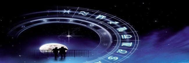 cosa studia astrologia