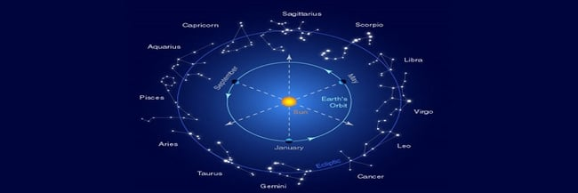 astros aztecas
