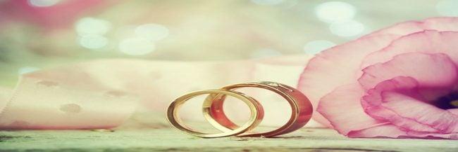 Auguri Matrimonio Non Presenti : Le migliori frasi matrimonio per tutte le occasioni online star