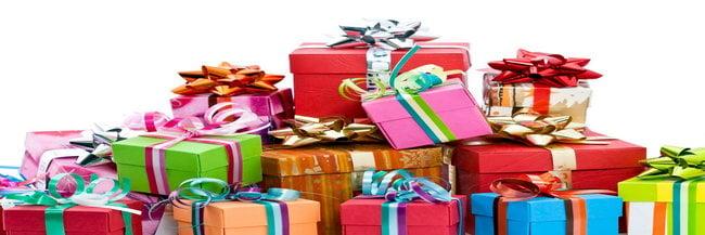 regali originali per ogni occasione online star register On regali online