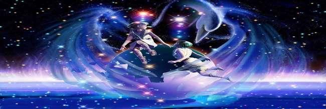 caratteristiche e immagine segno zodiacale gemelli