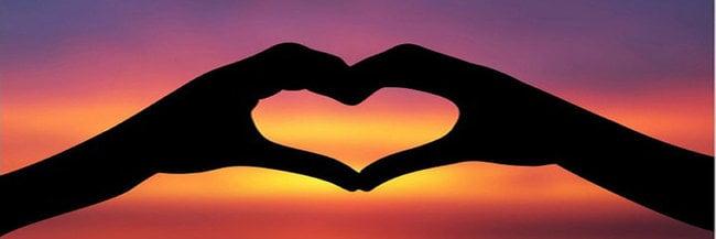 Frases Amor Para Romanticos Las 20 Frases Mas Romantica De Siempre