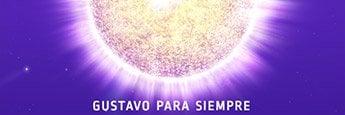 Estrella Conmemorativa