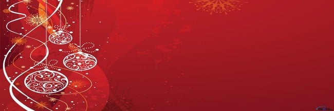 Auguri Professionali Di Natale.Le 10 Frasi Da Dire Per Fare Auguri Natale Formali Online Star