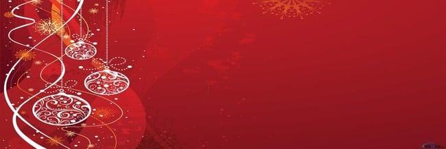 Frasi Di Auguri Aziendali Per Natale.Le 10 Frasi Da Dire Per Fare Auguri Natale Formali Online Star
