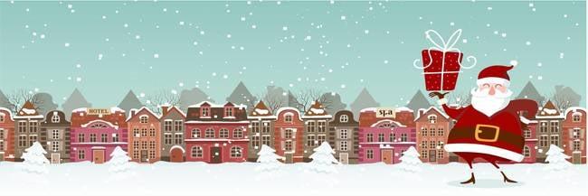 Auguri Di Natale Al Nipotino.Frasi Di Auguri Di Natale Per Bambini E Figli Online Star Register