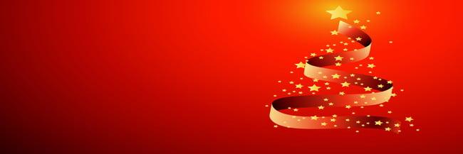 Frasi Auguri Di Natale Aziendali.Le 10 Frasi Da Dire Per Fare Auguri Natale Formali Online