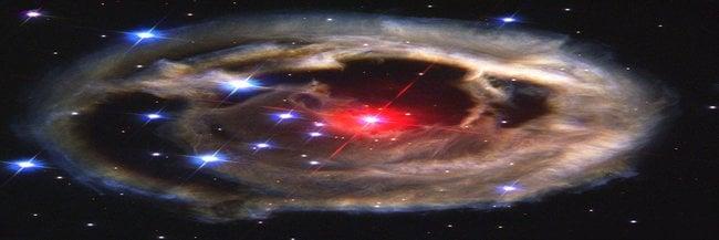 storia astronomia