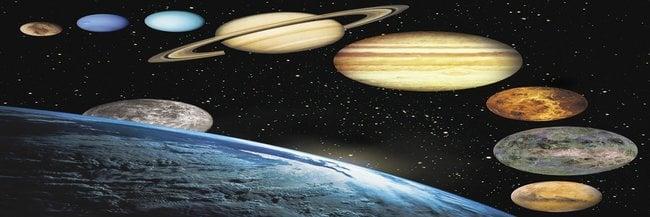 que es un planeta definicion planetas