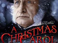 Christmas movies - A Christmas carol