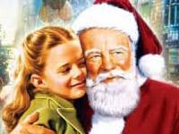 Christmas movies - Miracle on 34th street
