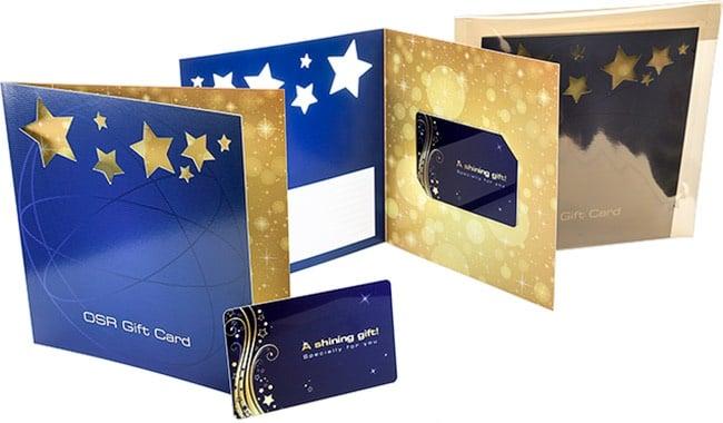 Extreem Collega met pensioen? Geef een ster cadeau! - Online Star Register &NV53