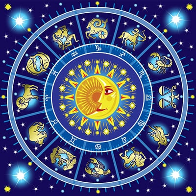 What are zodiacs 25 facts about these astrological signs online signs of zodiac stopboris Image collections
