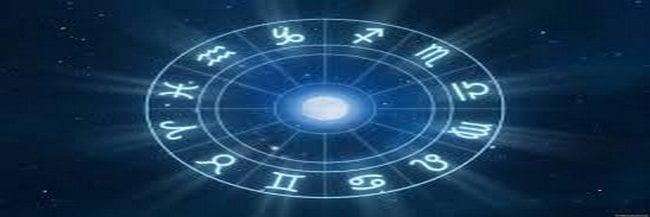 circulo horoscopo
