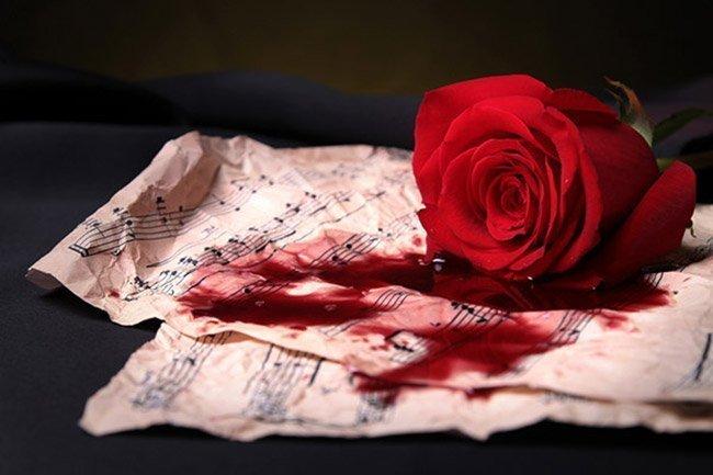 Ursprung des Valentinstags
