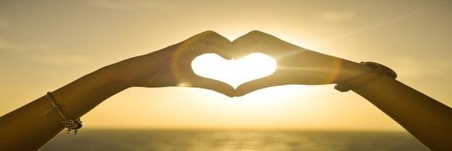 Le 101 Frasi D Amore Più Belle Di Sempre Online Star Register
