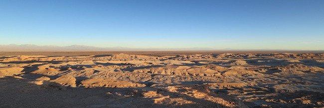 atacama-desert-594595_960_720