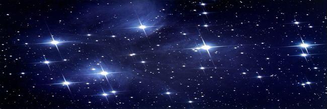 è possibile regalare una stella
