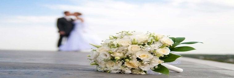 Frases De Matrimonio Para Felicitar Una Buena Boda Online Star