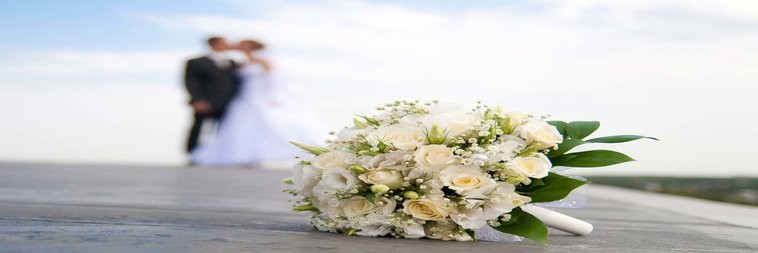 Poemas Para Matrimonio Catolico : Frases de matrimonio para felicitar una buena boda online star