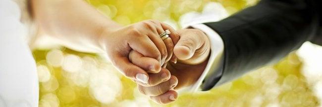 frasi matrimonio per diverse occasioni