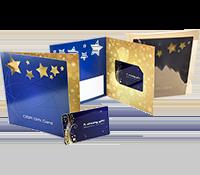 Gift Card OSR