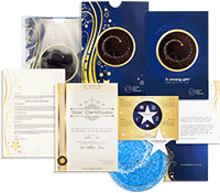 OSR Gift Pack
