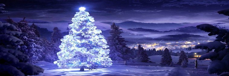 Immagini Belle Per Auguri Di Natale.Le Frasi Migliori Per Gli Auguri Di Buon Natale Online