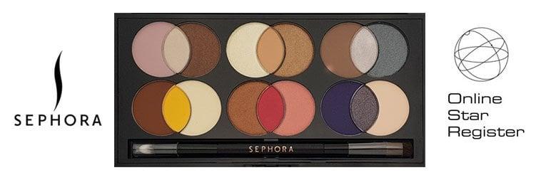 Sephora Blog