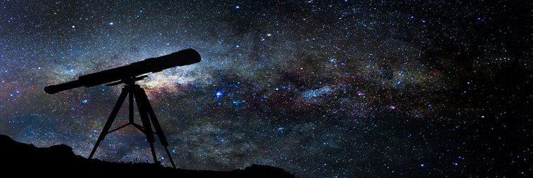 idee regali astronomia