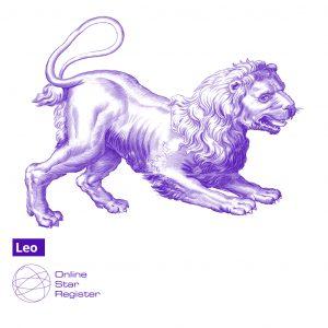 sterrenbeeld-leeuw