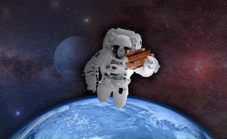 kinderboeken-boek-ruimte-astronaut