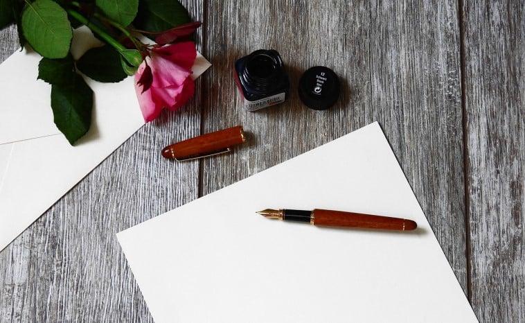 handgeschreven-overlijden-rouwkaart-rouwteksten