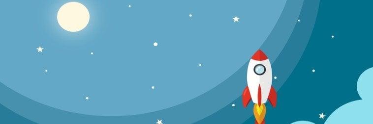 kinderboeken-ruimtevaarders-ruimte