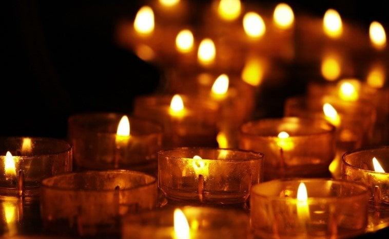 overlijden-rouwkaart-rouwteksten-condoleance
