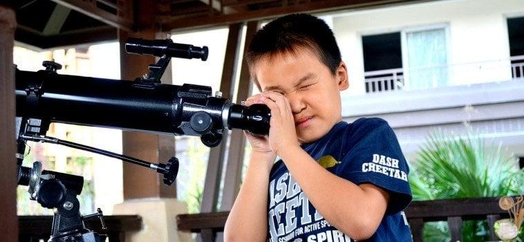 herfstvakantie-uitjes-telescoop