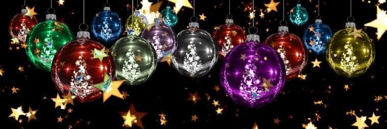 origineel-kerstcadeau-kerstgeschenk-kerstkado