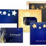 giftcard-corporate gift-employee gift